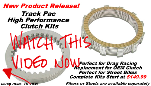 track-pac-motorcycle-clutch-kit-4.jpg
