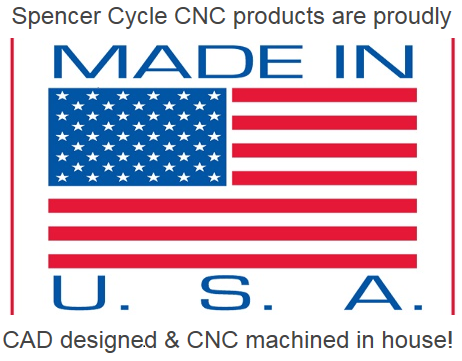 made-in-usa-v2.png