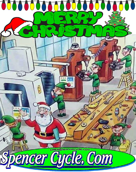 x-mas-from-spc.png